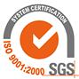 ISO 9001 Anffas Onlus - Massa Carrara