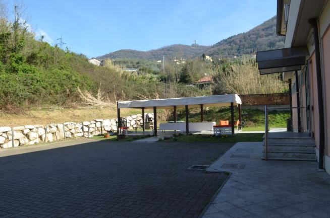 RSD Monteverde - Anffas Onlus Massa Carrara