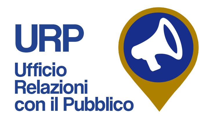 URP_Ufficio_relazioni_con_il_pubblico_anffas_onlus_massa_carrara