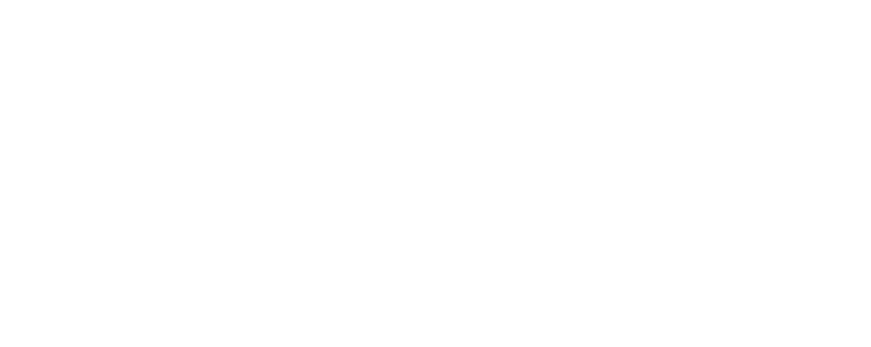 Anffas Onlus - Massa Carrara
