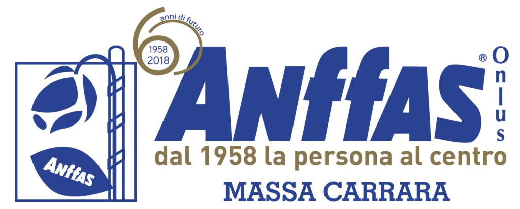 Anffas Massa Carrara