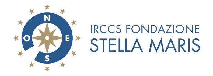 Fondazione Stella Maris