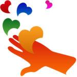 Donazioni a sostegno progetti Anffas Onlus Massa Carrara