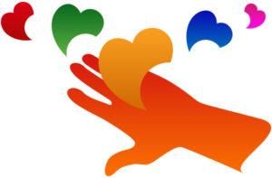 Contributo a sostegno dei progetti Anffas MS