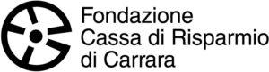 CRC - Fondazione Cassa di Risparmi di Carrara