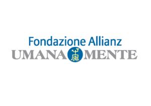 Fondazione Allianz UMANA MENTE