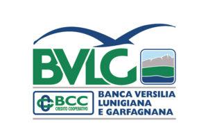BVLG - Banca Versilia Lunigiana e Garfagnana