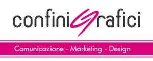 Confinigrafici - Agenzia Web - Design, Marketing, Comunicazione