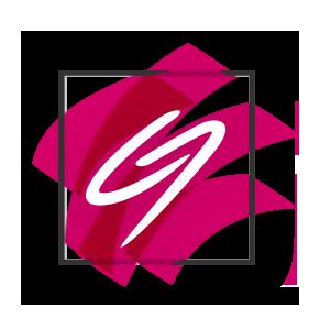 Confinigrafici - Agenzia web, Design, Marketing, Comunicazione