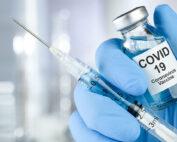 vaccino anti-covid 19