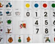 Centri Integrati per il Trattamento dell'Autismo Infantile