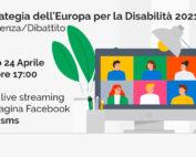 Conferenza dibattito live streming